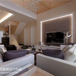 恒盛尚海湾_1080543