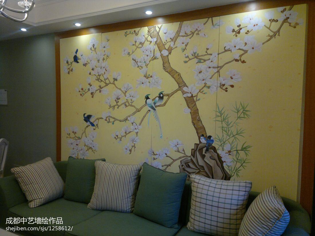 室内设计效果图手绘_室内手绘效果图_室内设计手绘图片_设计本专题