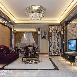 上海金兰苑_1097723