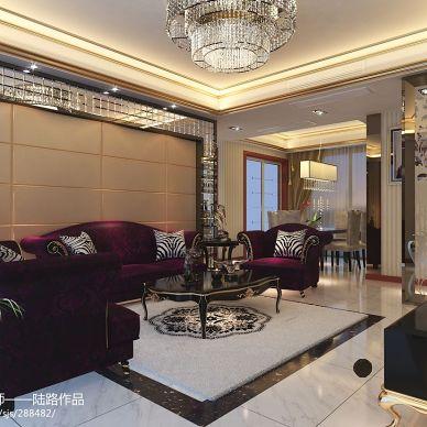 上海金兰苑_1097737