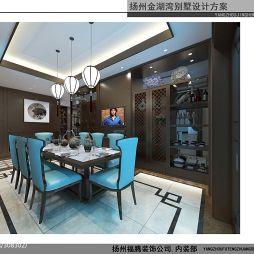 中式别墅_1105042