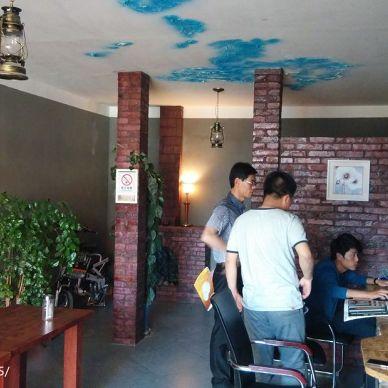 汉腾办公室_1108127