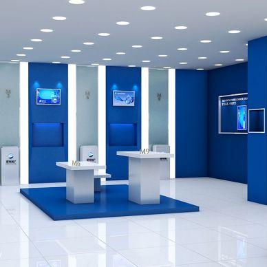 蓝色经典_1109297