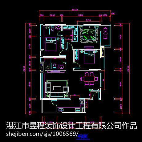 水木清华2栋陈生_1113281