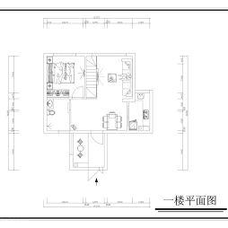 现代中式_1115691