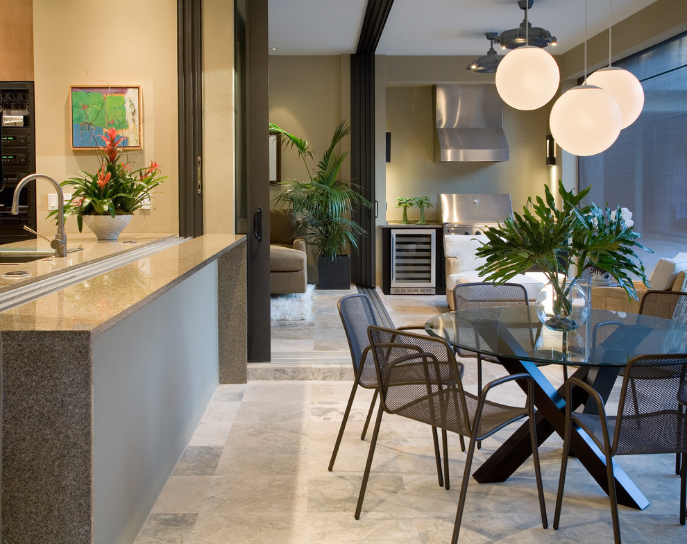 室内盆栽植物图片 创意盆栽观赏植物设计 设计本专题