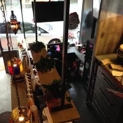 黄山啡语漫吧咖啡厅_1160235