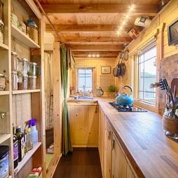 厨房收纳盒图集欣赏