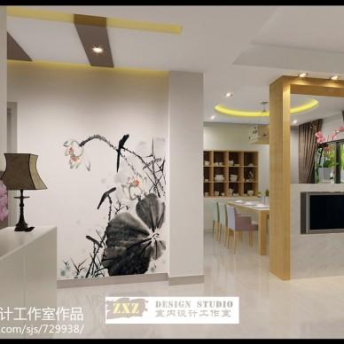 海润滨江_1169509