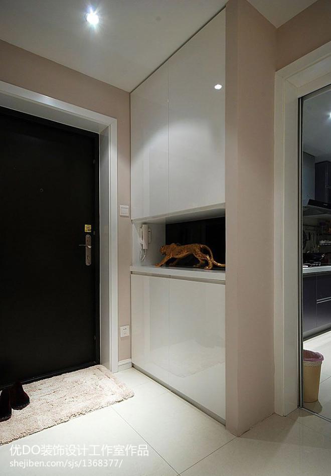 绍兴 新时代公寓_1177250