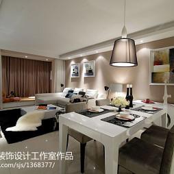 绍兴 新时代公寓_1177266