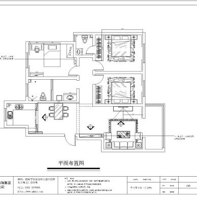 【初春的温馨】 /浚县东方家园_1181689