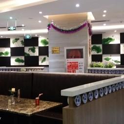 君悦轩餐厅_1181731
