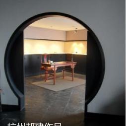 临浦棋牌会所_1185607
