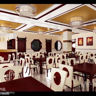 自贡市红亭羊肉馆