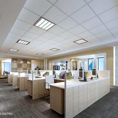 民生大厦银行家具图片