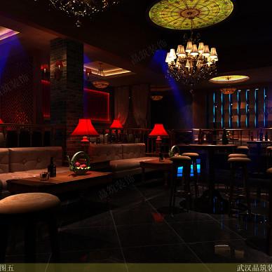 河南新县乐巢酒吧_1208435