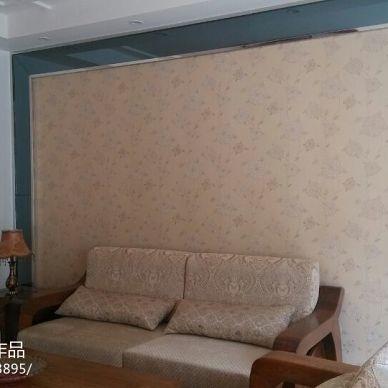 东湖壹号_1209509