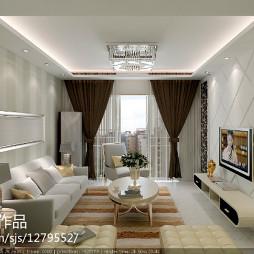 香江花城_1235077