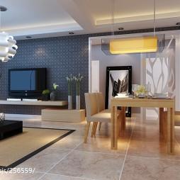 香樟公寓_1252412