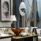 北京王凤波装饰设计有限公司办公及会所区域_1275948