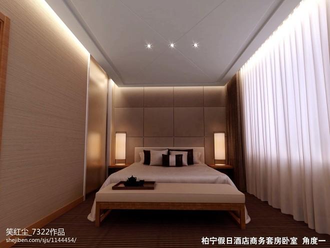 柏宁假日酒店(黑龙江省鸡西市)_12