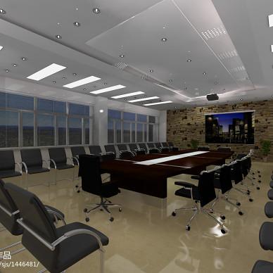 会议室设计_1304595