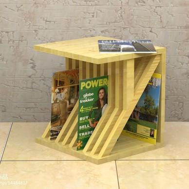 家具设计_1304703