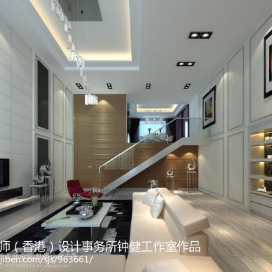 家装设计_1307915