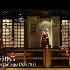樱之盛宴日本料理店_1313018