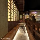 樱之盛宴日本料理店_1313026