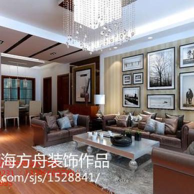 中环城  138_1324488
