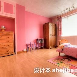 卧室卡通地毯图片