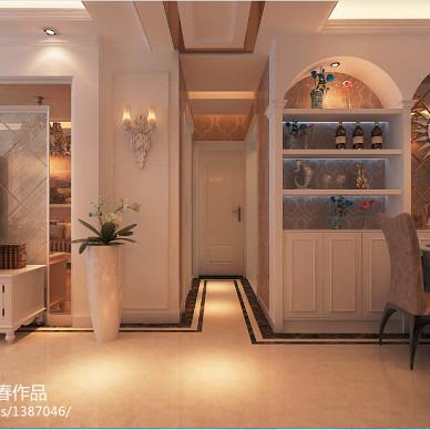 蜀湖湾120_1334380