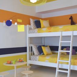 6平米儿童房设计