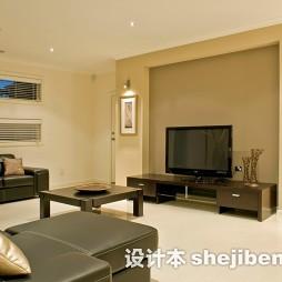 现代家装实木家具图片