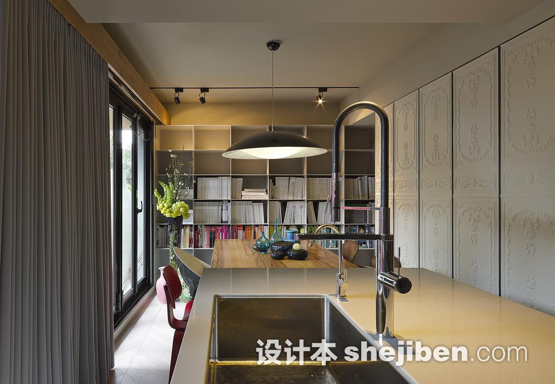 北京55平米房子装修