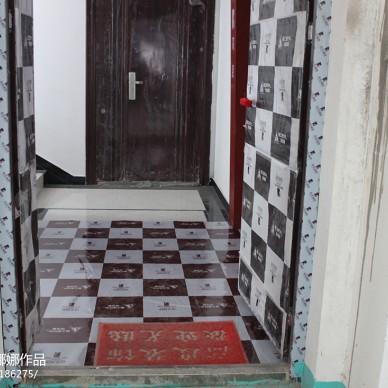 佳乐国际城施工照片_1348661