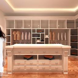 泰和别墅家具设计_1349340