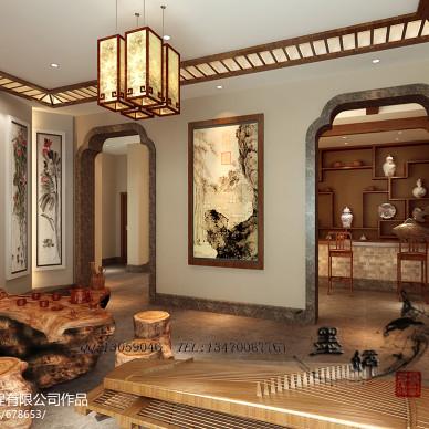 风格酒店_1358568