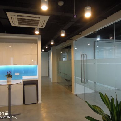 松江办公室-2012_1359906