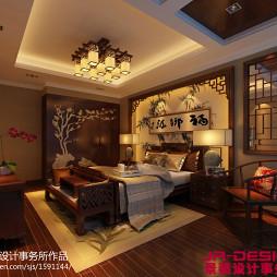 慈溪桥头公寓_1366832