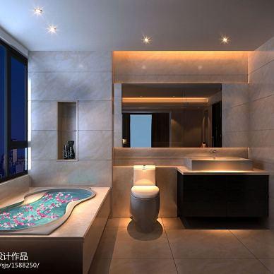 现代大理石瓷砖图片