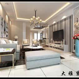 丽水新城_1391716
