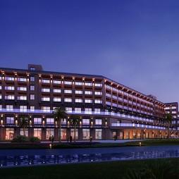 肯尼亚酒店_1407884