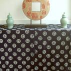 中式风格餐馆设计