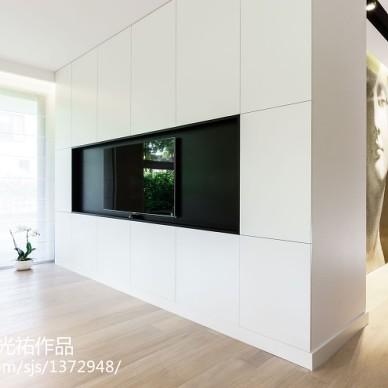 公寓项目-140502001_1420044