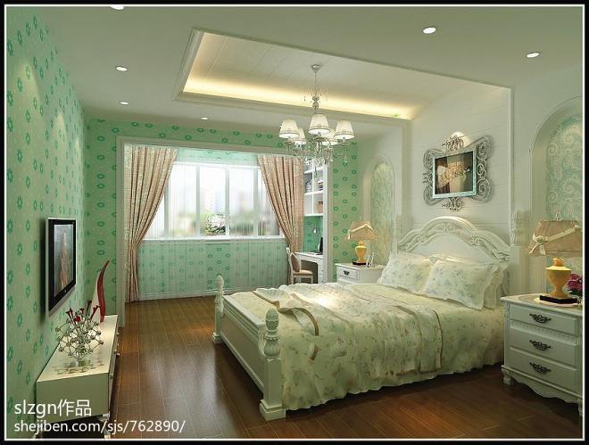 扬州公道自检别墅_1420202
