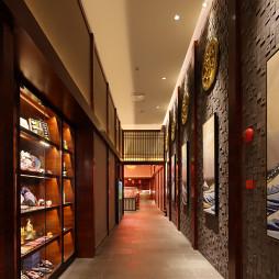 酒店效果设计_1424753