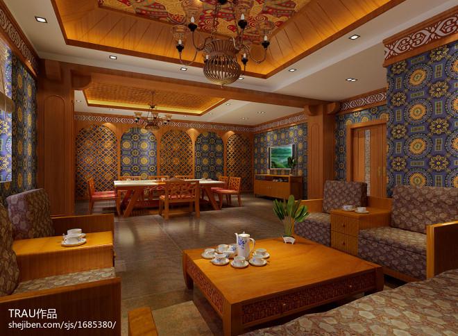 长寿乡酒店_1435461